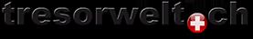 referenzen-logo-1